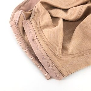 Glamorise Intimates & Sleepwear - Glamorise MagicLift Comfort Posture Bra #1264 44H